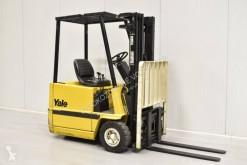Yale ERC P15RCL /29947/