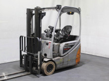 Still RX 20-14 6209 used electric forklift