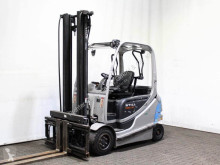 Still RX 60-30L 6324 used electric forklift