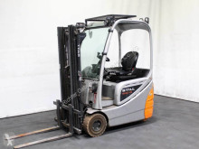 Still electric forklift RX 20-15 6210