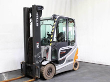 Still electric forklift RX 60-25 6345