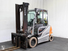 Still RX 60-50 6329 used electric forklift