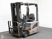 Nissan 1 N 1 L 18 Q electrostivuitor second-hand