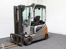 Still electric forklift RX 20-20P 6216