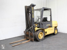 Hyster H 4.00 XL/6 chariot diesel occasion