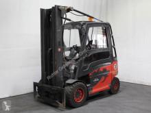 Chariot électrique Linde E 40 H-01/600 388