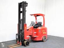 Nc Flexi 1250 AC chariot électrique occasion