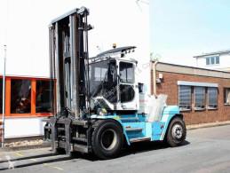 SMV 13.6-600B used diesel forklift