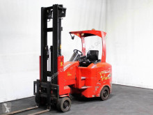 Flexi G4 used electric forklift