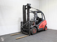 Linde H 45 D-01 394 chariot diesel occasion