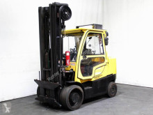 Hyster S 6.0 FT