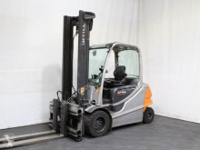 Still electric forklift RX 60-50 6329