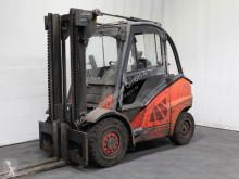Chariot diesel Linde H 45 D-01 394