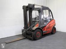 Diesel vagn Linde H 45 D-01 394