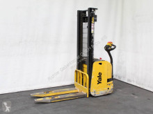 Yale MS 12-3220 Forklift
