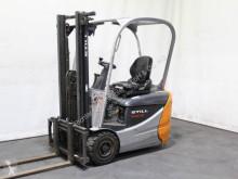 Chariot électrique Still RX 50-13 5053