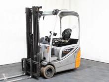Chariot électrique Still RX 20-16 6211