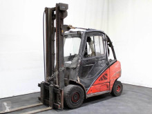 Linde H 30 D 393 chariot diesel occasion