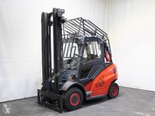 Linde Dieselstapler H 45 D-02 394