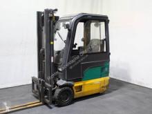 Eldriven truck Komatsu FB 15 M 2 R