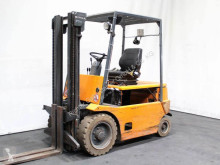 Still R 60-30 6014 used electric forklift
