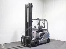 Still RX 60-30L/600 6364 chariot électrique occasion