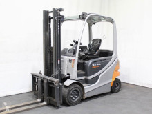 Still RX 60-30 6323 used electric forklift