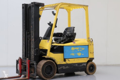 Hyster J2.50XM Forklift used