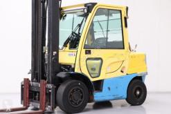 Hyster H4.0FT-5 Forklift