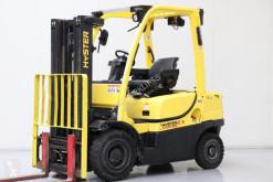 Hyster H2.5FT Forklift