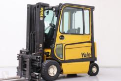 carrello elevatore Yale ERP30ALF