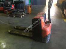 BT LWE180 Forklift used