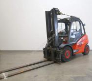 Linde H 50 D/394 used diesel forklift