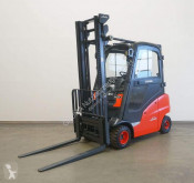 Naftový vozík Linde H 20 D/391