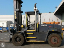 кар Hyster H280XL