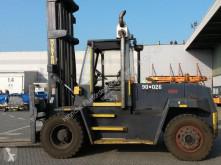 chariot élévateur Hyster H280XL