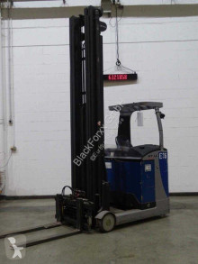 vysokozdvižný vozík Still fm-x17