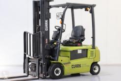 Clark GEX18 Forklift