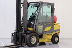 Yale GLP35VX Forklift