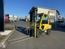 Motostivuitor Hyster H3.5 FT / DuraMatch / nur 949h! / SS / STVZO