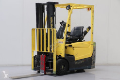 Stivuitor Hyster A1.5XNT second-hand
