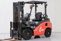 vysokozdvižný vozík Tailift EFG25
