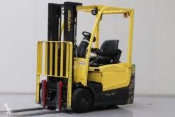 wózek podnośnikowy Hyster A1.5XNT