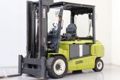 Clark CEX50 Forklift