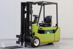 Clark CTM20 Forklift