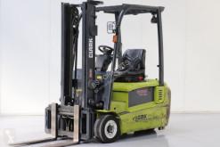 Clark GTX18 Forklift
