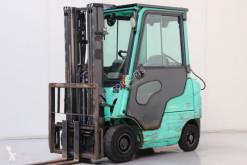 vysokozdvižný vozík Mitsubishi FG18N