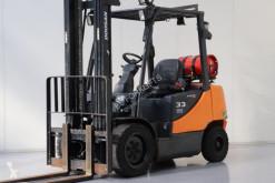 Doosan G33P-5 Forklift