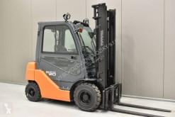 Toyota 02-8FDF20 /25949/