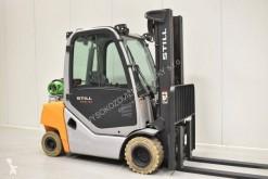 Still RX 70-30 T /30475/